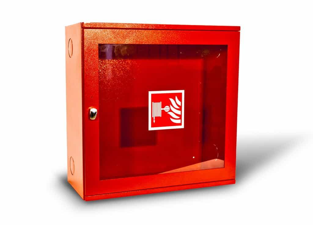 hydrantova-skrin-d25-prosklena-cervena-1